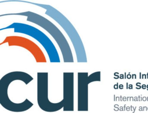 Global Technology presente en SICUR 2020