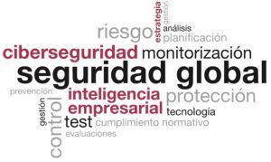 Global Technology Expertos en Ciberseguridad y Seguridad Global